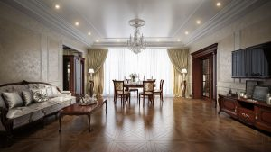 home estate bassetts' estate sales