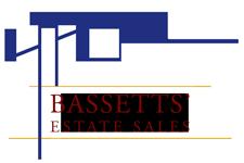 Bassetts Estate Sales
