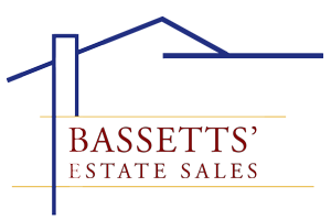 Bassetts Estate Sales